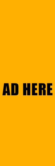 ad sample image