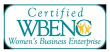 Wbe logo 220x105